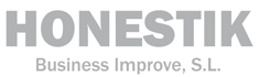 honestik business improve